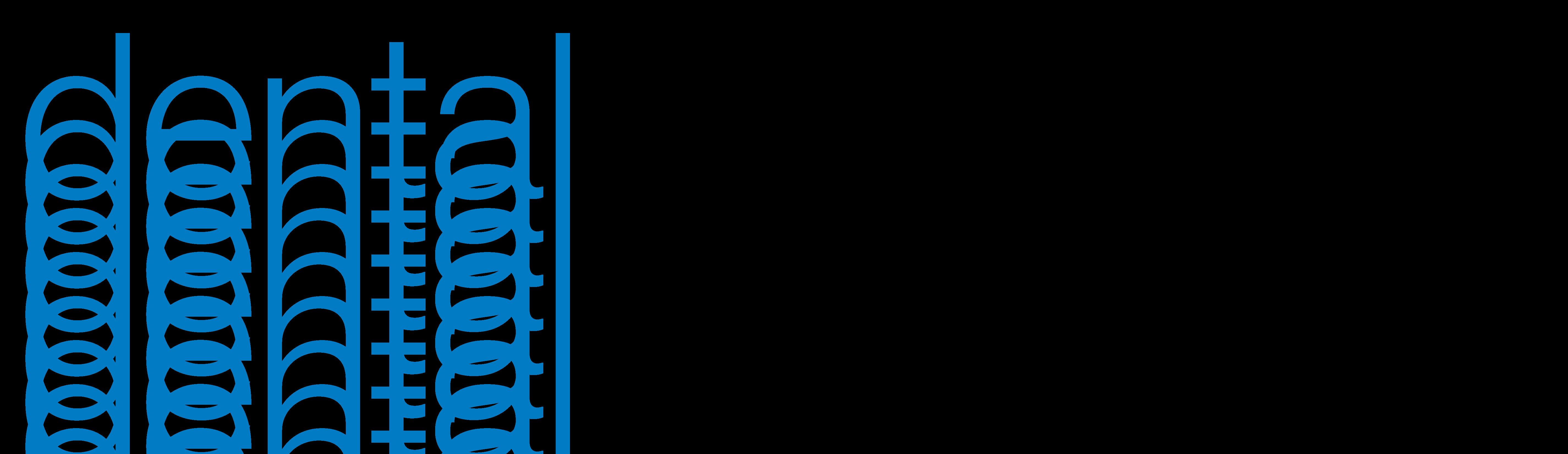 Dental Symphony Logo